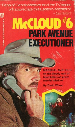 park-avenue-executioner