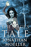 The Mage's Tale (Tales of the Frostborn short story)