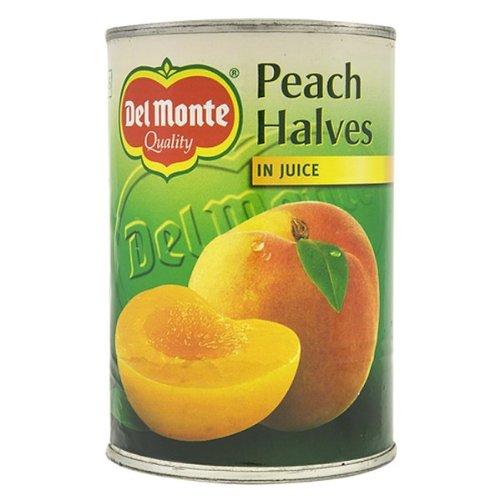del-monte-peach-halves-in-juice-12-x-415g