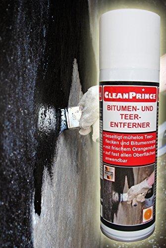bitumen-tar-remover-300ml-300ml-tar-remover-cleaner-tar-bitumen-oil-grease-tar-cleaner-with-degrease