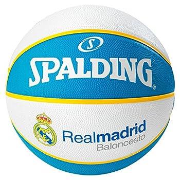 Spalding El Team Real...