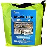 Sumex MGRIP81 Agripool TG81 Snow Socks Multigrip