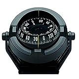 Silva Kompass Modell 100 B mit Beleuchtung