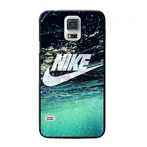 sport marke logo h lle nike handy h lle apple samsung. Black Bedroom Furniture Sets. Home Design Ideas