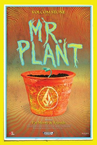 volcom-stone-presents-mr-plant