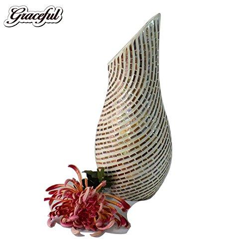vase-en-ceramique-shell-creatifs-decoration-moderne-de-luxe-accueil-salon-vase-artisanal-creatif-peu