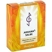 Arhama Salbe, 3X20 ml preisvergleich bei billige-tabletten.eu