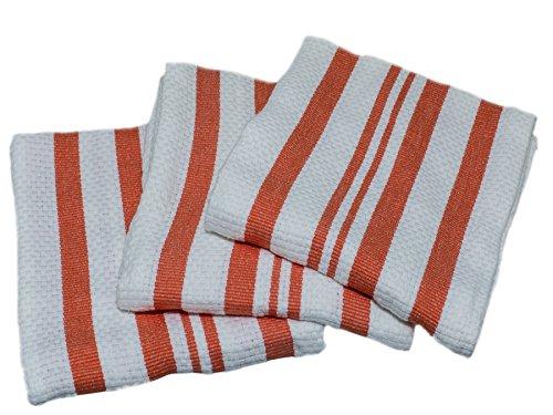 williams-sonoma-baumwoll-geschirrtucher-3er-set-weiss-orange-76x52cm-pique-h5-2