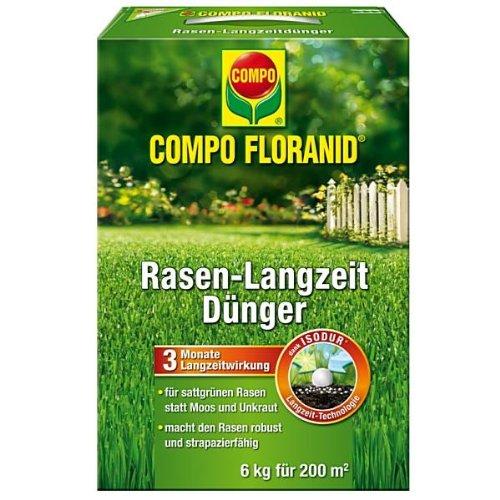 compo-floranidr-rasen-langzeitdunger-6kg