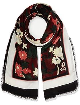 Hatley Damen Schal