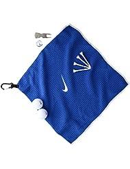 Nike Golf Starter Pack, Royal/White by Nike