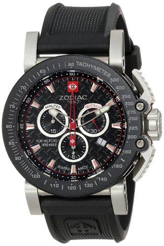 zodiac-zo8503-orologio-da-polso-da-uomo-cinturino-in-caucciu-colore-nero