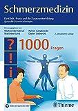 ISBN 3132400947