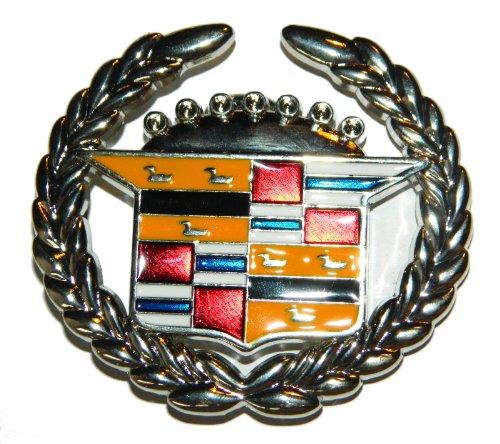 cadillac-classic-belt-buckle-cromo-prunus-banda-estados-unidos-muscle-car-v8-hebilla-de-cinturon-eld