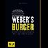 Weber's Burger (GU Weber Grillen)