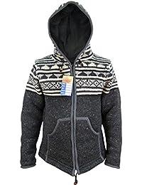 Amazon Co Uk Little Kathmandu Clothing
