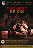 Next Of Kin - Imperial War Museum Offical Collection [DVD]