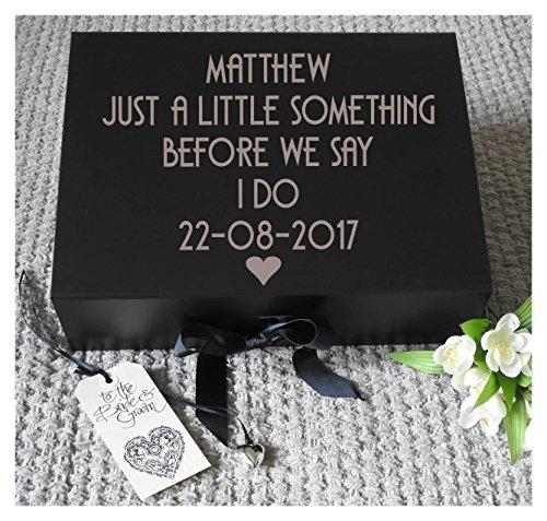 personalised-groom-box-wedding-keepsake-groom-gift-box-gifts-for-him-wedding-gift-box-husband-to-be-