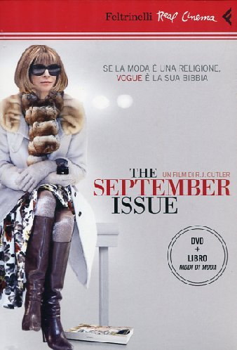 the-september-issue-se-la-moda-e-una-religione-vogue-e-la-sua-bibbia-dvd-con-libro