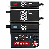 Carrera 20061662