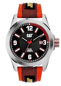 Reloj CAT YO.141.68.128 de cuarzo para hombre multicolor de CAT
