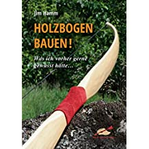 Suchergebnis Auf Amazon De Fur Pfeil Und Bogen Bauen