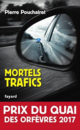 """<a href=""""/node/264"""">Mortels trafics</a>"""