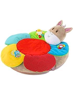 ELC - tapis d'éveil / Fauteuil bébé Poney