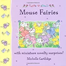 Little Mouse Books: Baby Mouse (2006-05-05)