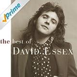 Best Of David Essex