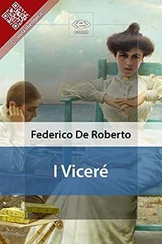 I Viceré di [Roberto, Federico De]