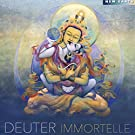 Immortelle [Import allemand]