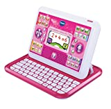 Vtech – 155505 – ordi-tablette – Genius XL