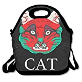 Best Home Styles Cat Foods - Lunch Bag For Men Lunch Bag For Women Review