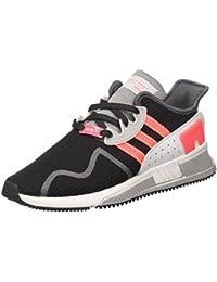 adidas  Superstar Rize  Damen Sneaker Low-Tops
