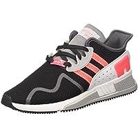 best website 2ab90 d9ca4 adidas Herren EQT Cushion ADV Fitnessschuhe