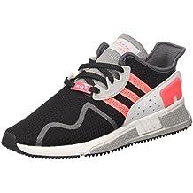 Suchergebnis auf für: Adidas Schuhe Outlet