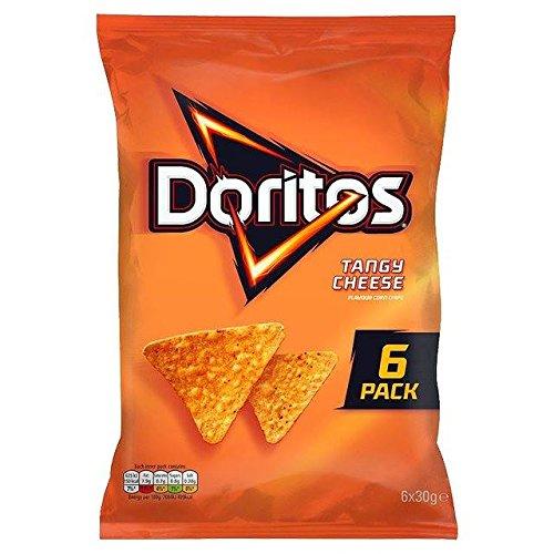 doritos-tangy-cheese-tortilla-chips-30g-x-6-per-pack