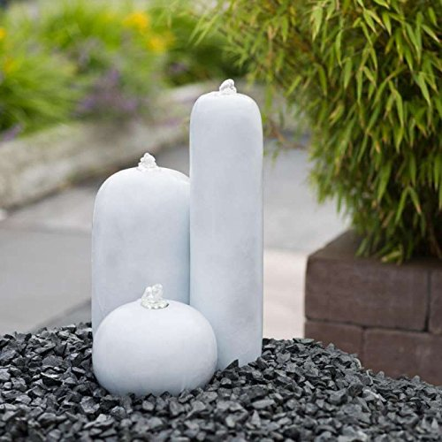 Catalogo pompe per fontane da esterno negozio migliori for Pompe per fontane da giardino