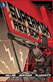 Image de Superman: Red Son (New Edition)