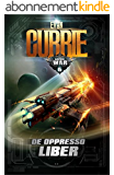 De Oppresso Liber (On Silver Wings Book 6) (English Edition)