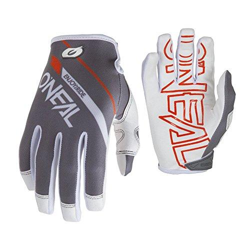 O'Neal Mayhem Glove rizer Gray L/9
