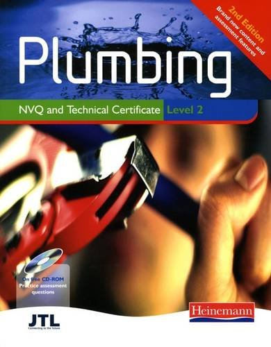 Thomas rodya free plumbing level 2 and plumbing illustrated free plumbing level 2 and plumbing illustrated dictionary value pack pdf download fandeluxe Gallery