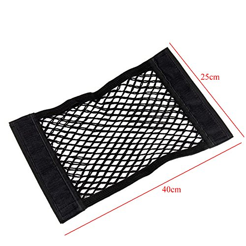 the-cheers-car-back-rear-trunk-seat-elastic-string-net-mesh-storage-bag-pocket-cage