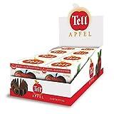 Tell Apfel Edel-Zartbitter (8 x 150 g)
