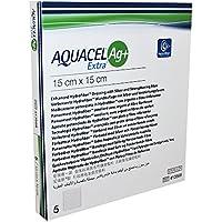 ACA Müller ADAG Pharma Aquacel Ag+ Extra, 105 g preisvergleich bei billige-tabletten.eu