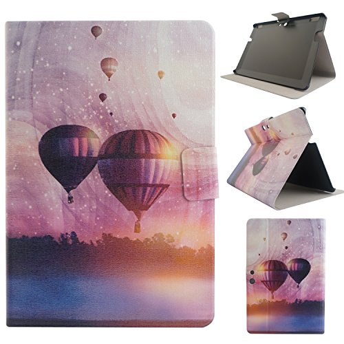 kindle-fire-hdx-89-fundaasnlove-ultra-slim-carcasa-de-piel-pu-cuero-cover-cubierta-con-pc-case-inter