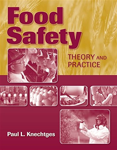 Pdf Download Food Safety Theory And Pract Best Download By Knechtges Oi9p0w7fzqr29osg