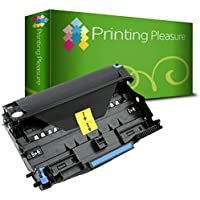 Printing Pleasure DR2200 Black Drum Unit compatible with Brother HL-2220 2230 2240 2240D 2250DN 2270DW 2130 2132 2135W FAX-2840 2940 MFC-7360N 7460DN 7860DW DCP-7055 7055W 7060D 7065DN