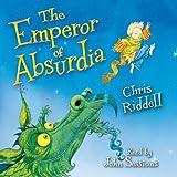 Emperor of Absurdia